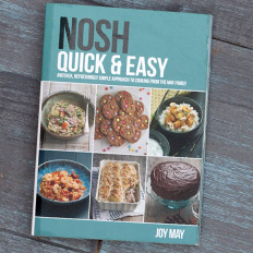 quick-and-easy-cookbook