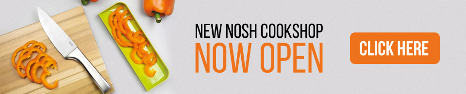 noshbooks cookshop home