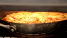 010-Omelette
