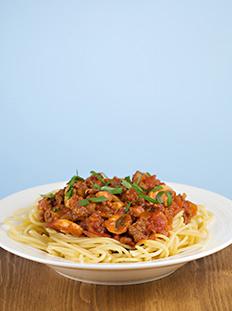 41-spaghetti-bolognese-thumb