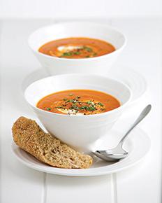 51--roast-tom-soup-2-thumb