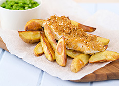 healthy-fish-and-chips-thumb