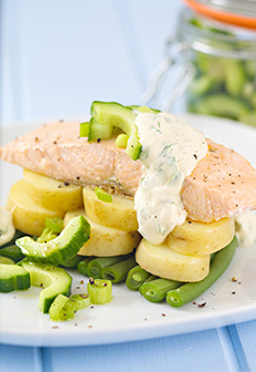 poached-salmon-thumb