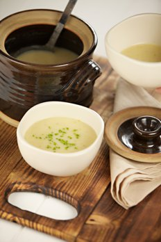 575 Apple and Celery Soup feature