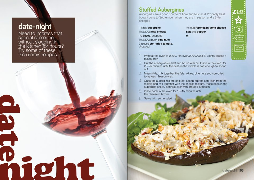 Asian vegetarian cookbook Download eBook PDF/EPUB