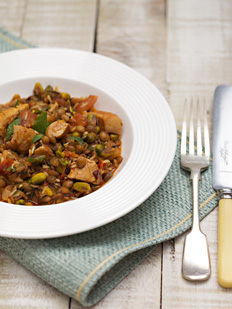 1120-chicken-and-lentil-pilaff-recipe-featured