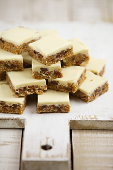1232 white chocolate tiffin 2-FEAT
