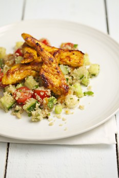1332 mango chicken quinoa-FEATURE