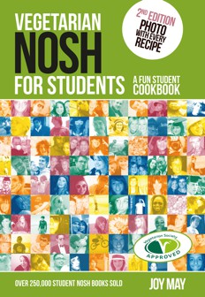 featured image VEG NOSH FOR STUDENTS Cover 2016-06