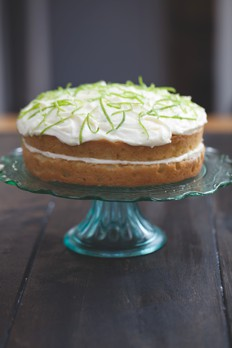 2301 lime cake feature