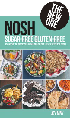 featured-image-NOSH-SUGAR-FREE-GLUTEN-FREE-Cover-2016-08