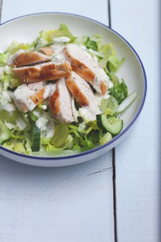 1509_Chicken_salad_with_grapes-nosh-sugar-free-gluten-free-recipe-featured