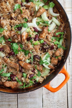 2262_Pork_with_Rice_and_Beans-nosh-sugar-free-gluten-free-recipe-featured