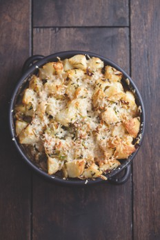 2376_Crunchy_topped_pork_bake-nosh-sugar-free-gluten-free-recipe-featured