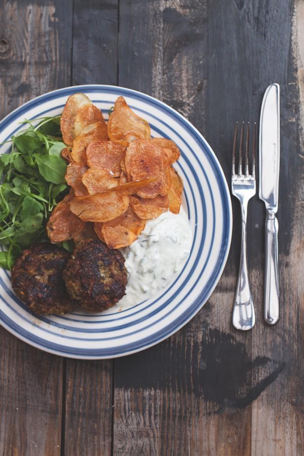2411_Persian_lamb_patties-nosh-sugar-free-gluten-free-recipe-main