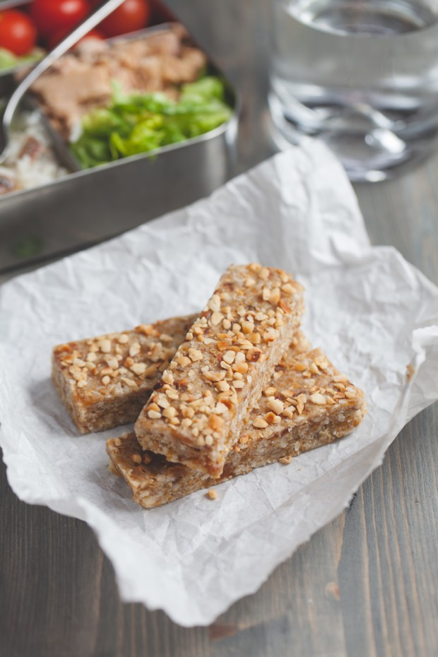 2415_Almond_and_Apricot_Goodie_Bars-nosh-sugar-free-gluten-free-recipe-main