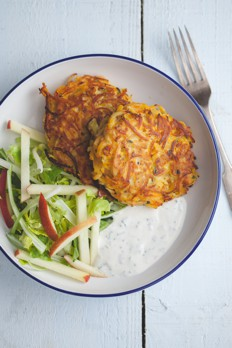 2435_carrot_and_Butternut_Fritters-nosh-sugar-free-gluten-free-recipe-featured