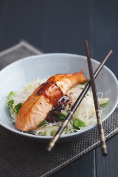 636_salmon_teriyaki-nosh-sugar-free-gluten-free-recipe-featured