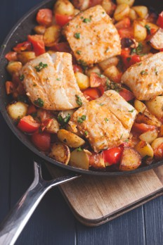 feature-fish_tagine-sugar-free-gluten-free-cook-book-joy-may