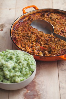 feature-pork_chicken_and_black_eyed_bean_casserole-sugar-free-gluten-free-cook-book-joy-may