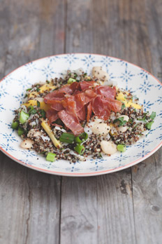 feature-quinoa_salad-nosh-sugar-free-gluten-free-recipe-featured